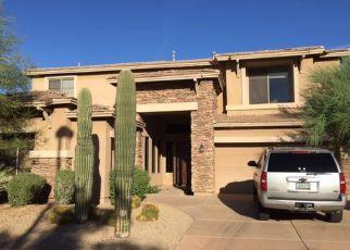 Casa en ejecución hipotecaria in Phoenix, AZ, 85086,  W VIA CALABRIA ID: S6309451