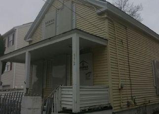 Casa en ejecución hipotecaria in Lawrence, MA, 01841,  PARK ST ID: 6309537