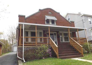 Casa en ejecución hipotecaria in Poughkeepsie, NY, 12601,  WASHINGTON ST ID: 6309592