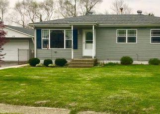 Casa en ejecución hipotecaria in Portage, IN, 46368,  NEWPORT AVE ID: 6309623