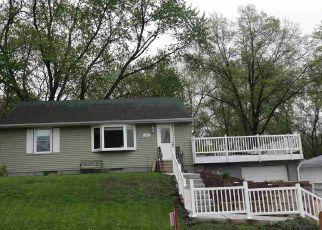 Casa en ejecución hipotecaria in Rock Island Condado, IL ID: 6309841