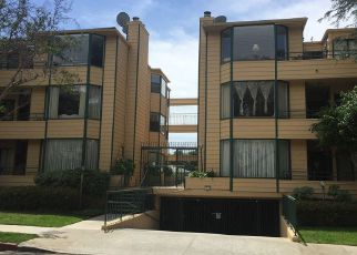 Casa en ejecución hipotecaria in Glendale, CA, 91202,  W LORAINE ST ID: 6309867