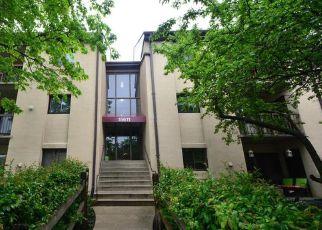 Casa en ejecución hipotecaria in Laurel, MD, 20707,  DORSET RD ID: S6310291