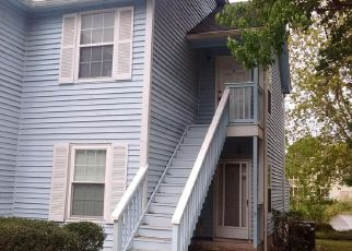 Foreclosure Home in Charleston, SC, 29406,  COLDSPRING DR ID: 6310544