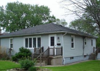 Casa en ejecución hipotecaria in La Salle Condado, IL ID: 6310606