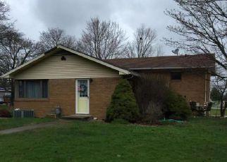 Casa en ejecución hipotecaria in Saint Joseph Condado, MI ID: S6310788