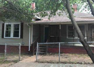 Casa en ejecución hipotecaria in Covington, GA, 30014,  POPLAR ST ID: 6310933
