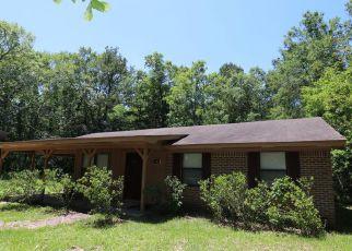 Casa en ejecución hipotecaria in Columbus, MS, 39705,  JESS LYONS RD ID: 6311033
