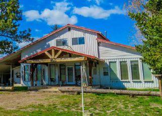 Casa en ejecución hipotecaria in Missoula Condado, MT ID: 6311336