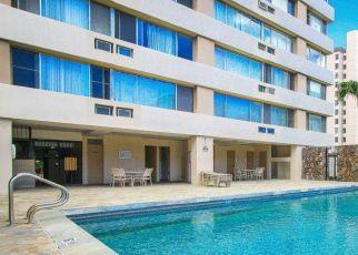 Casa en ejecución hipotecaria in Honolulu, HI, 96818,  ALA ILIMA ST ID: 6311394