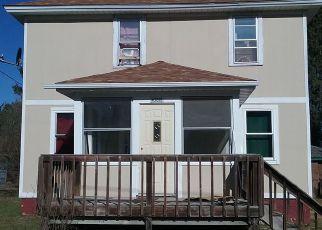 Casa en ejecución hipotecaria in Washburn Condado, WI ID: 6311444