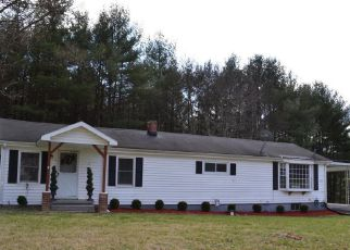 Casa en ejecución hipotecaria in Roanoke Condado, VA ID: 6311447