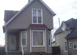 Casa en ejecución hipotecaria in Cicero, IL, 60804,  W 28TH ST ID: 6311523