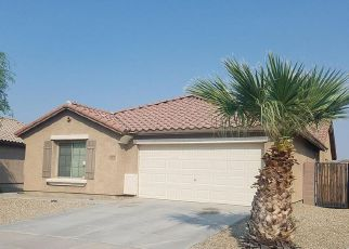 Casa en ejecución hipotecaria in Avondale, AZ, 85323,  S 113TH AVE ID: 6311556