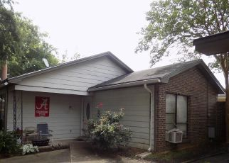Foreclosure Home in Montgomery, AL, 36117,  KATRINA PL ID: 6311563