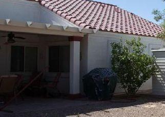 Casa en ejecución hipotecaria in North Las Vegas, NV, 89031,  MOUNTAIN SNOW ST ID: 6311594