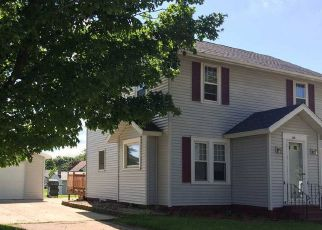 Foreclosure Home in Shawano county, WI ID: S6311616