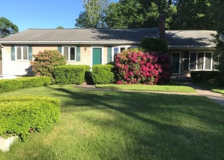 Foreclosure Home in Cumberland, RI, 02864,  KNOLL CREST DR ID: S6311655