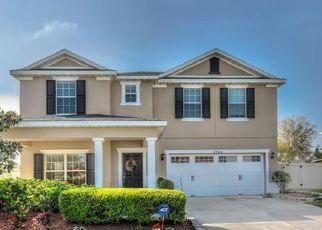 Casa en ejecución hipotecaria in Ocoee, FL, 34761,  PYTHAGORAS CIR ID: S6311735