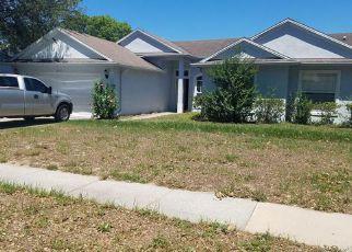 Casa en ejecución hipotecaria in Orlando, FL, 32810,  ROYAL TERN ST ID: 6311741