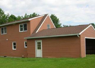 Casa en ejecución hipotecaria in Ashland Condado, OH ID: 6311806