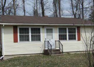 Casa en ejecución hipotecaria in Kennebec Condado, ME ID: 6311866