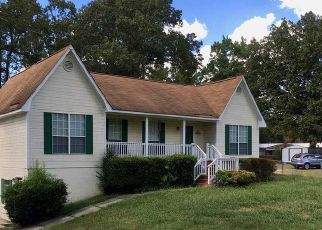 Foreclosure Home in Chelsea, AL, 35043,  HIGHWAY 39 ID: 6311908
