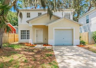 Foreclosed Home en 6TH AVE S, Saint Petersburg, FL - 33707