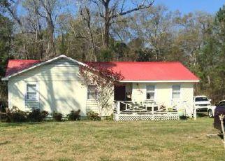 Casa en ejecución hipotecaria in Brunswick Condado, NC ID: 6312193