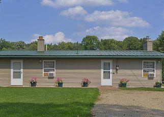 Casa en ejecución hipotecaria in Newaygo Condado, MI ID: S6312322