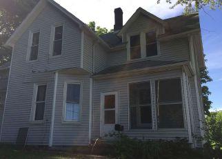Foreclosure Home in Davenport, IA, 52803,  N RIPLEY ST ID: S6312333