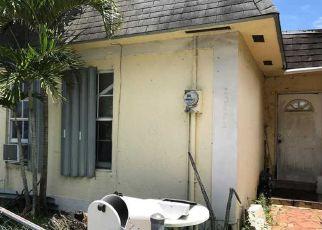 Casa en ejecución hipotecaria in Opa Locka, FL, 33055,  NW 38TH AVE ID: 6312404