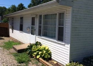 Casa en ejecución hipotecaria in Peoria Condado, IL ID: 6312480