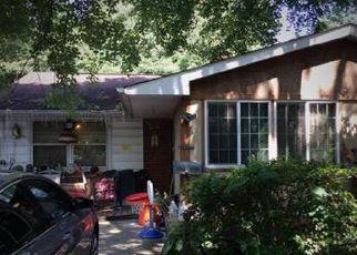Casa en ejecución hipotecaria in Springfield, VA, 22151,  INVERCHAPEL RD ID: 6312514
