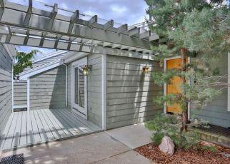 Casa en ejecución hipotecaria in Bountiful, UT, 84010,  HIGH POINTE DR ID: 6312608