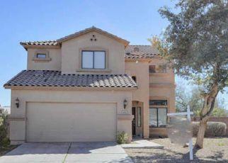 Casa en ejecución hipotecaria in Phoenix, AZ, 85041,  W NOVAK WAY ID: S6312676