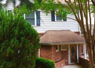 Casa en ejecución hipotecaria in Atlanta, GA, 30350,  HOPE MEWS CT ID: 6312793
