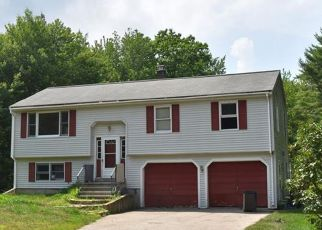 Casa en ejecución hipotecaria in Biddeford, ME, 04005,  RUMERY RD ID: 6312956