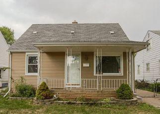 Casa en ejecución hipotecaria in Allen Park, MI, 48101,  KEPPEN AVE ID: 6313244