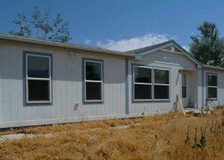 Casa en ejecución hipotecaria in Kuna, ID, 83634,  PARK AVE ID: 6313281