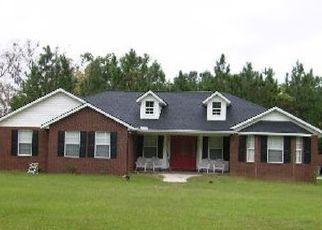 Casa en ejecución hipotecaria in Madison, FL, 32340,  NE ALMOND AVE ID: 6313489