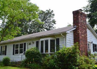 Casa en ejecución hipotecaria in Magnolia, DE, 19962,  PEACHTREE RUN ID: 6313993