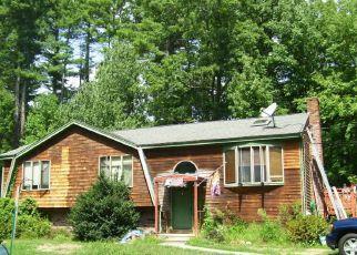 Casa en ejecución hipotecaria in Derry, NH, 03038,  GOODHUE RD ID: 6314002