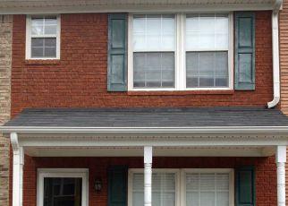 Casa en ejecución hipotecaria in Atlanta, GA, 30331,  GINNIS RD SW ID: S6314176