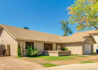 Casa en ejecución hipotecaria in Chandler, AZ, 85226,  W MERCURY WAY ID: 6314233