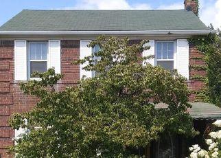 Casa en ejecución hipotecaria in Detroit, MI, 48221,  BIRWOOD ST ID: 6314345