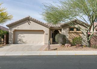 Casa en ejecución hipotecaria in Phoenix, AZ, 85086,  W VALHALLA CT ID: S6314429