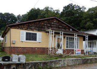 Casa en ejecución hipotecaria in Princeton, WV, 24740,  MIDDLESEX AVE ID: S6314447