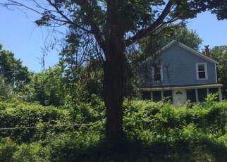 Casa en ejecución hipotecaria in Barrington, RI, 02806,  GREENE AVE ID: 6314460