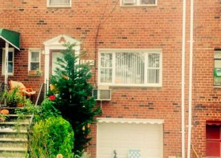 Foreclosure Home in Brooklyn, NY, 11234,  E 57TH ST ID: 6314475